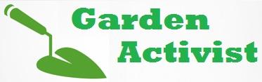 GardenActivist.org
